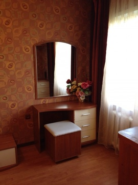Сдается квартира улица Суворова, 33 - Фото 2