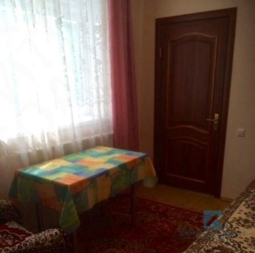 Аренда квартиры, Краснодар, Адыгейская наб. - Фото 4