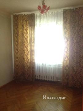 Продается 4-к квартира Каширская - Фото 5