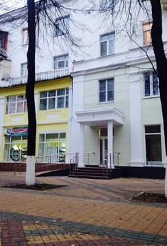 Предлагается в аренду помещение свободного назначения площадью 70 кв.м - Фото 4