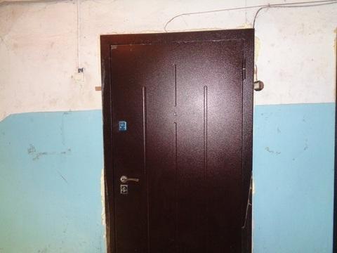 Квартира в районе Пенсионного фонда - Фото 2