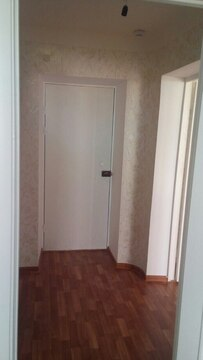 1-я квартира - Фото 4