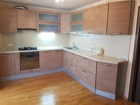 Премиум квартира по разумной цене - Фото 2