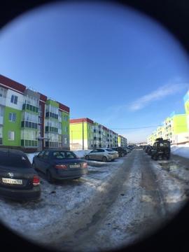 Продаю 2-х комнатную квартиру ЖК Акварель - Фото 3