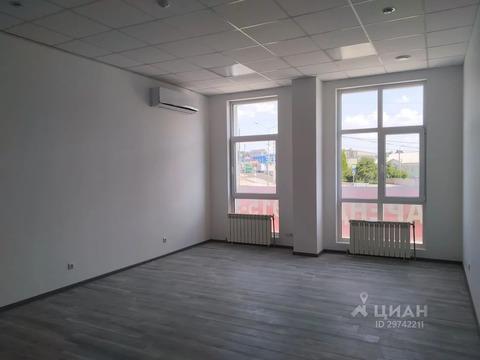 Офис в Белгородская область, Белгород Промышленная ул, 1 (45.0 м) - Фото 2