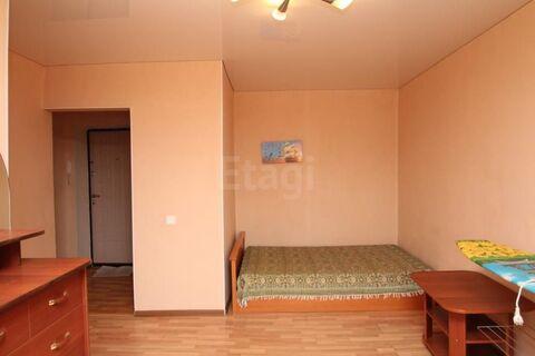 Продам 1-комн. кв. 28 кв.м. Тюмень, Мельзаводская - Фото 3