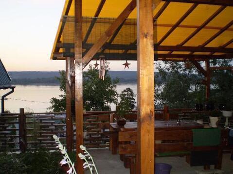 Аренда дома, Жигулевск, Зольное с. - Фото 2