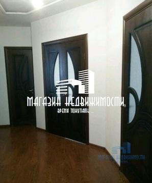 Сдается 2-х комн. квартира по Байсултанова (ном. объекта: 14031) - Фото 5