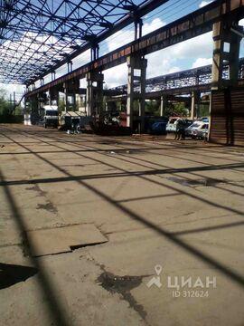 Продажа готового бизнеса, Ульяновск, Проезд 18-й Инженерный - Фото 2