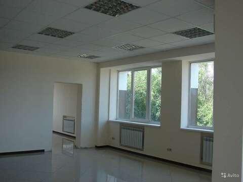 Аренда офиса, Воронеж, Ул. Кривошеина - Фото 4