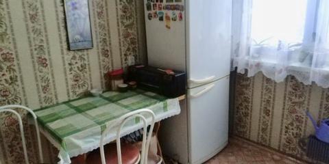 3-х комнатная квартира рядом с метро - Фото 4