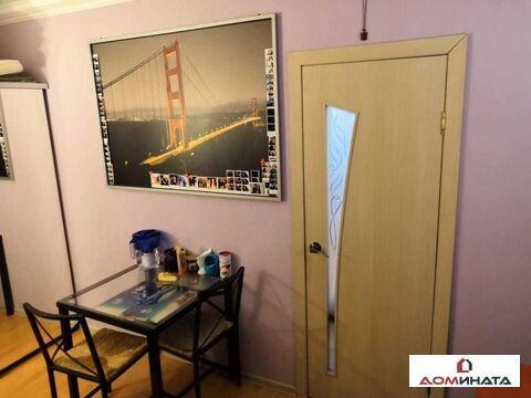 Продажа комнаты, м. Адмиралтейская, Ул. Декабристов - Фото 5