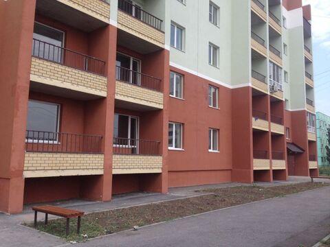 Продажа квартиры, Волжский, Ул. Карбышева - Фото 1