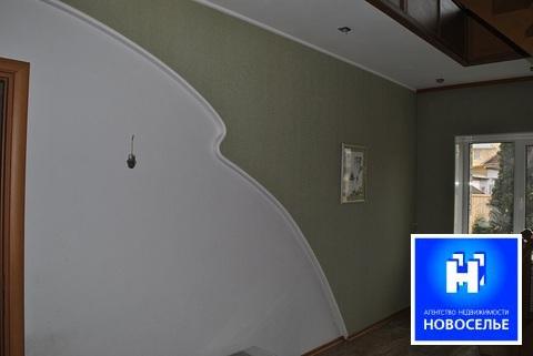 Продажа дома в Рязани - Фото 3