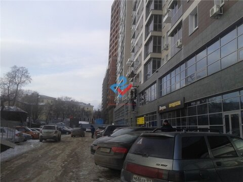 Помещение 319м2 на ул. Октябрьской революции 19б - Фото 5