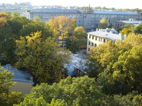 Продается 2-к Квартира ул. Медиков проспект - Фото 3