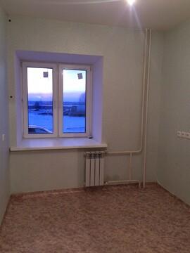 Продается 2 комн. квартира Ленинского комсомола 40 - Фото 4