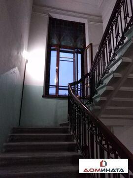 Продажа комнаты, м. Петроградская, Большой пр. - Фото 3