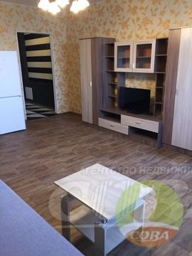 Аренда квартиры, Тюмень, Геологоразведчиков проезд ул - Фото 3