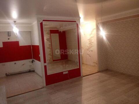 Квартира, ул. Радостева, д.11 - Фото 2