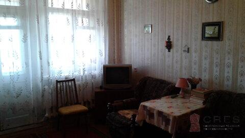 1-ка в аренду рядом с ж/д стацией - Фото 2