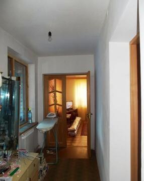 Продажа дома, Пушкарное, Белгородский район, Дозорная улица - Фото 3