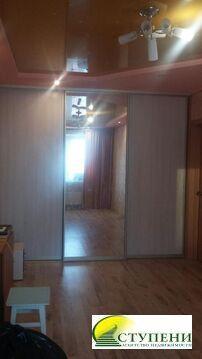 Продажа квартиры, Курган, 4 микрорайон - Фото 1