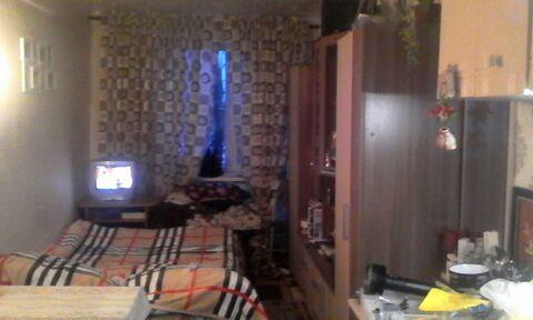 Комната на Селигере - Фото 2