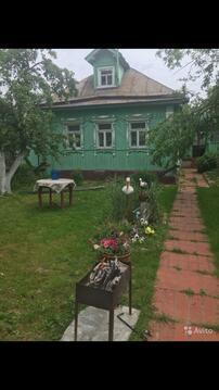 Москва Саларьево д. 15 соток - Фото 4