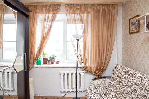 Владимир, Добросельская ул, д.2в, комната на продажу - Фото 4