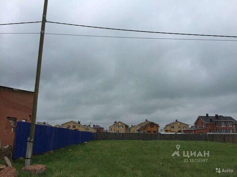 Продажа участка, Шоядур, Медведевский район, Ул. Дачная - Фото 2