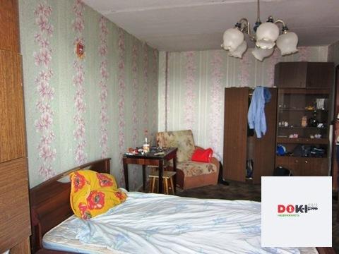 Продажа. Однокомнатная квартира в городе Егорьевск. - Фото 3