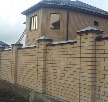 Дом качественной постройки - Фото 1