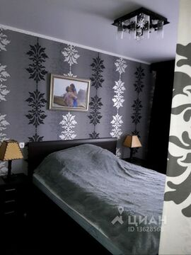Продажа квартиры, Тамбов, Ул. Интернациональная - Фото 1