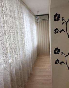 2 комнатная квартира на Шефченко - Фото 4