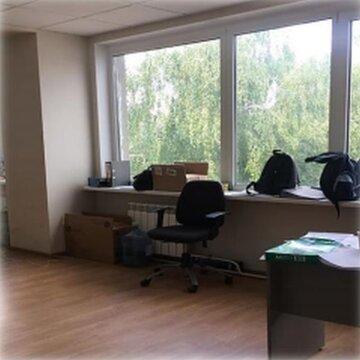 Офисы на Рябиновой - Фото 5