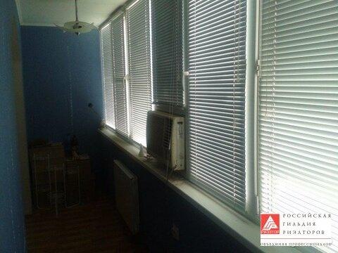 Квартира, ул. Звездная, д.59 - Фото 5