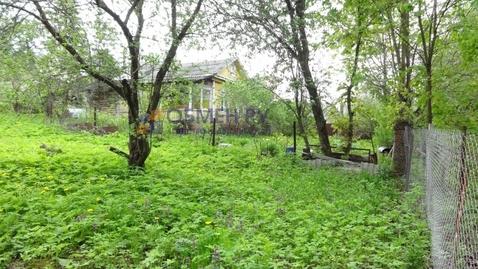 Продается земельный участок г. Ивантеевка, ул. Левый Берег Скалбы д.1 - Фото 3