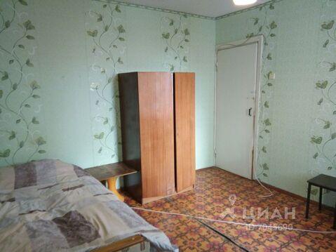 Аренда комнаты, Севастополь, Героев Сталинграда пр-кт. - Фото 2