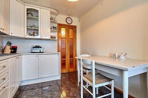 Продается квартира г Краснодар, ул Ипподромная, д 56 - Фото 4