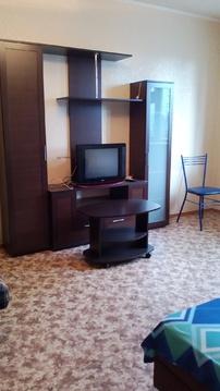 1-комнатная в аренду у метро Марьино - Фото 5