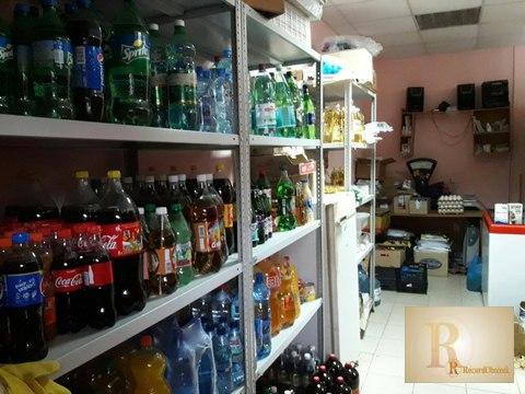 Продуктовый магазин с хорошей проходимостью - Фото 3