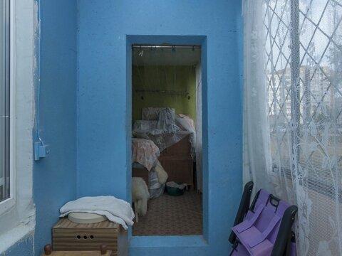 Продажа квартиры, Уфа, Академика Королёва - Фото 5