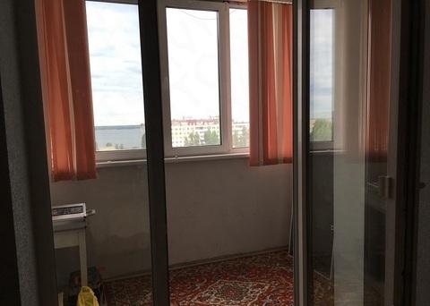 2 комнатная квартира на Ильинской пл. - Фото 5