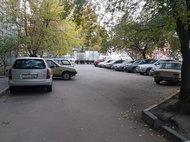 Сдается 3 комнатная квартира на ул.Б.Горная/район Сенного рынка - Фото 5