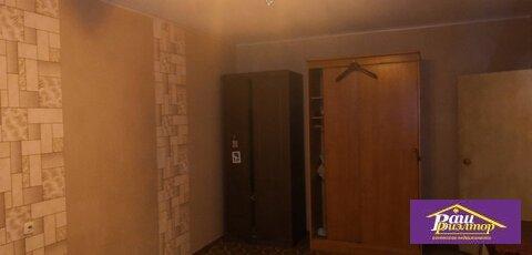 Аренда квартиры, Орехово-Зуево, Ул Северная д. 10 - Фото 2