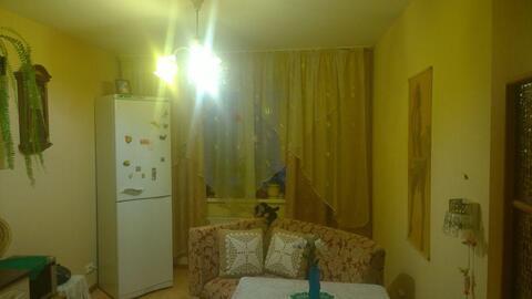 2 300 000 Руб., 1-комн, город Нягань, Купить квартиру в Нягани по недорогой цене, ID объекта - 313463528 - Фото 1
