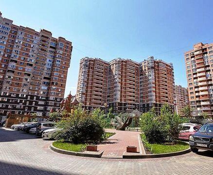 Продажа квартиры, Самара, Ул. Казбекская - Фото 1