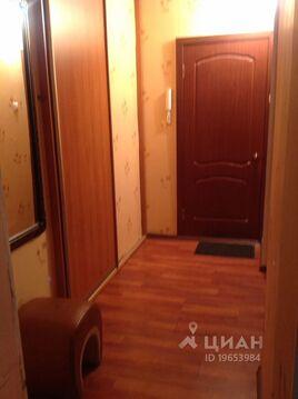 Аренда квартиры посуточно, Улан-Удэ, Строителей пр-кт. - Фото 1