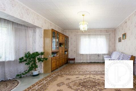 Дом ул Тенистая 3 - Фото 2